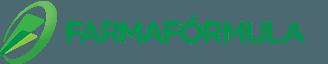 logo-farmaformula